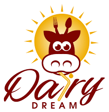 dream burgers dairy dream