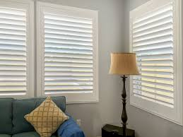 Southern Shutter Company by Plantation Shutters Ontario Window Shutters Installation Southern