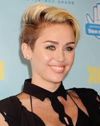 whats the name of the haircut miley cyrus usto have 20 ideas of miley cyrus short hairstyles