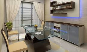 home interior designer in pune modern home interior designers in pune