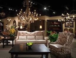 san antonio furniture stores leather furniture houston leather