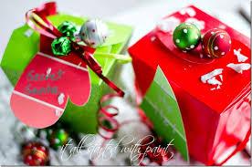 chinese christmas gift christmas gift ideas
