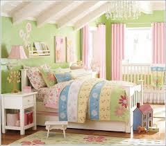fleurs dans une chambre chambre de petites filles chaios com