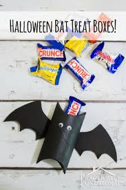 106 best images about halloween on pinterest