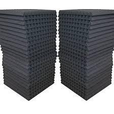 shop amazon com acoustical treatments