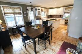 cuisine et salle à manger cuisine salon salle a manger cuisine 40m2 salon salle a in salon