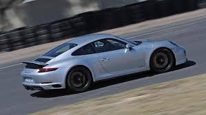 porsche graphite blue topgear malaysia porsche 911 carrera gts review the perfect 911