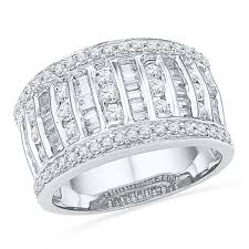 wedding rings with images Wedding bands wedding zales jpg