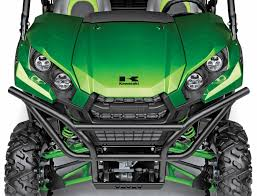 dirt wheels magazine testing the 2016 kawasaki teryx