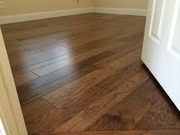 can i refinish my engineered wood floors avi s hardwood floors inc
