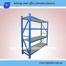 boat shelf boat shelf suppliers and manufacturers at alibaba com
