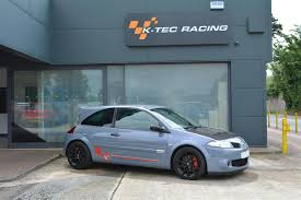 used renaultsport megane cars for sale with pistonheads