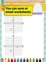 kids math pythagorean theorem worksheets grade 8 ipad reviews