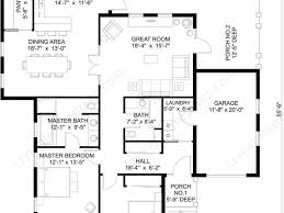 Floor Plans For Commercial Buildings by Design Ideas 33 Home Decor 2storey House Plan Amazing House