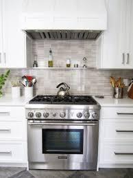 interior stainless steel backsplash tiles design stainless steel