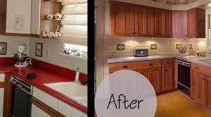 cabinet kitchen cabinet home depot riveting decora kitchen