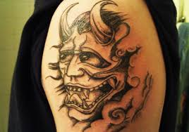 28 twisted devil tattoos creativefan