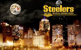 steelers thanksgiving pittsburgh steelers wallpaper download wallpaper pinterest