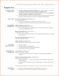 business agreements administrative services agreement template
