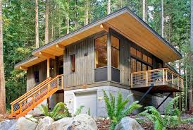 modular home floor plans and designs pratt homes photo with