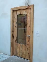 Buy Exterior Doors Online by Front Doors Buy Front And Internal Doors Sydney Time 4 Timber