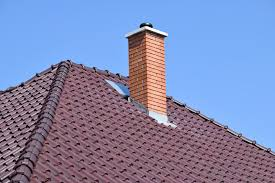 3 ways chimney caps improve the aesthetics of your home atlanta