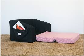 superman flip sofa conceptstructuresllc com