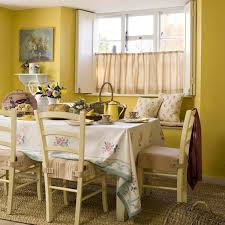 cottage dining room sets amusing 20 pretty cottage furniture for dining rooms home