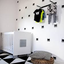 stickers muraux chambre de 30 stickers muraux chambre enfants