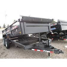 pj dump 14000lb capacity xl in idaho trailers