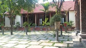 homestay bungalow ecolodge in viet nam vietnam nature travel