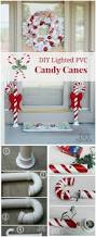 christmas outdoor lights at lowest prices 25 unique cheap christmas lights ideas on pinterest outdoor