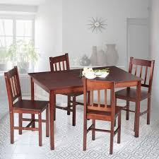 Quality Dining Tables Best 25 Dining Table Online Ideas On Pinterest Refurbished