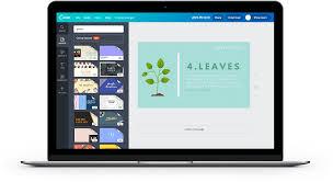 free online flashcard maker design custom flashcards canva