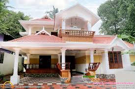 Low Cost Housing Floor Plans by Kerala Homes Photo Gallery Ideas Also Low Cost House In With Plan