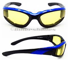 prescription motocross goggles best oakley lens for motorcycle riding glasses louisiana bucket