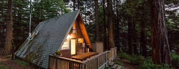 100 tiny a frame cabin on best tiny houses so replica