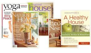 home design articles articles healthy home consultants paula baker laporte faia