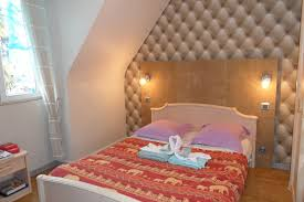 chambre d hote hirel chambre d hotes baie du mont michel hirel updated 2018 prices