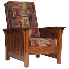 amish mission slat chair lfq1500f0