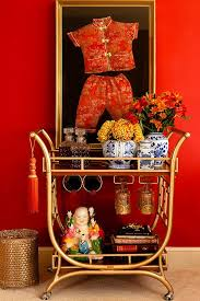 Roxy Room Decor Best 25 Asian Accessories And Decor Ideas On Pinterest Asian
