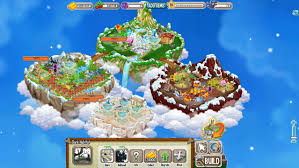 Home Design Gems Free Effective Solutions In Cheat To Get Gems On Dragon City Simplified