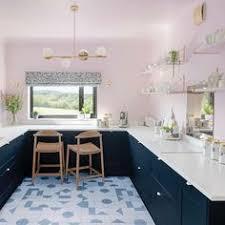navy blue kitchen cabinets howdens 65 blue kitchens ideas in 2021 blue kitchens kitchen
