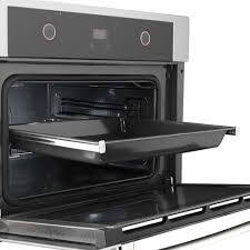 Fagor Toaster Oven Ovens Accessories Fagor Expertos En Ti
