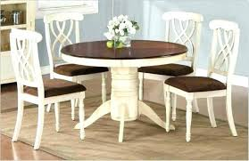 small dining room table sets ikea dining sets kitchen table set for table dining dining tables