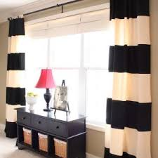 Whote Curtains Inspiration Triple Window Curtains Inspiration For Traditional Living Room