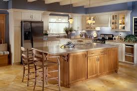 Aristokraft Kitchen Cabinets Rotella Kitchen And Bath Design Center Quality And Service