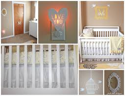 Cribs With Attached Changing Table by Bedroom Design Inspiring Lovely Bedroom Design By Rosenberry