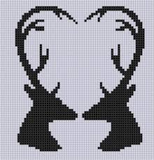 1751 best snarky cross stich images on cross stitching