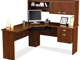 Minimalist Desktop Table by Office Table Minimalist Glass Top Table In Stunning Office Room